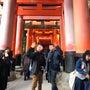 京都観光案内 その7