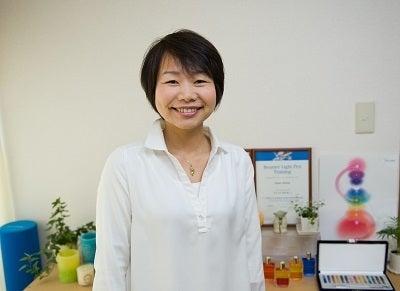 ■松尾スミレ プロフィールの記事より