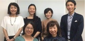 パーソナルスタイリスト養成塾 ビジネス2016