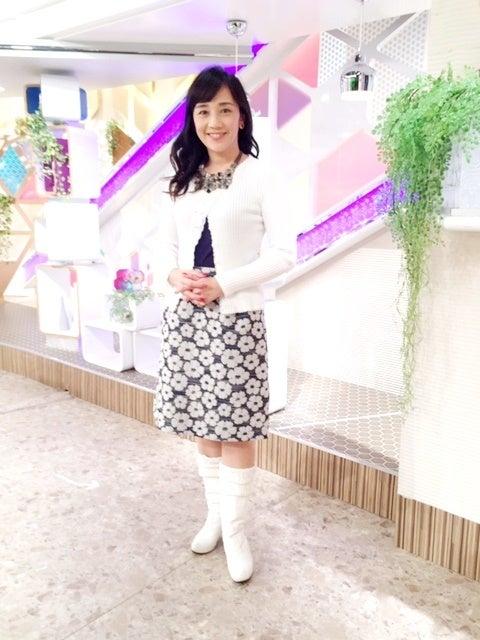 西田ひかるバザー、第四弾【冬服...
