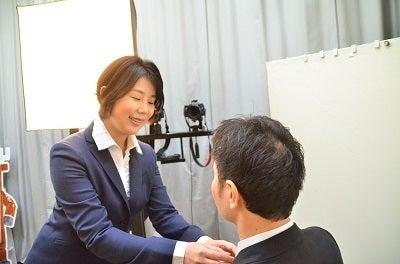 婚活 相談 横浜