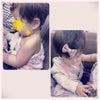 BCG♡の画像