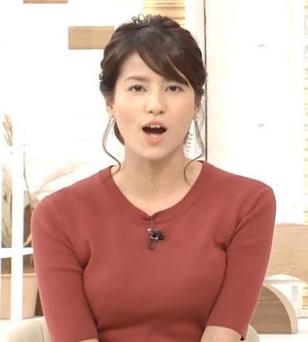 ぴっくんの気まぐれブログときどきAKBグループ・坂道シリーズ小説この時期の女子アナ…コメント