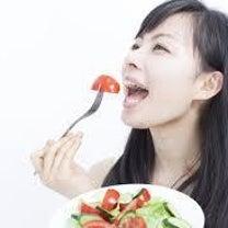 ダイエット失敗の原因の記事に添付されている画像