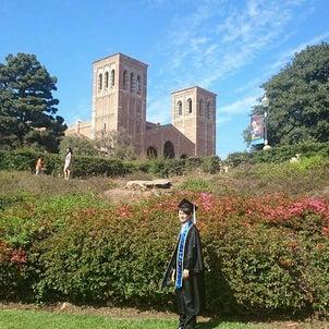 JSA学生インタビュー⑦(地理学専攻Ryomaさん)の画像