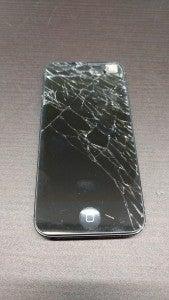 t01690300_0169030013848303614 総武線沿線で最安修理!iPhone5修理を行いました!スマホスピタル船橋店