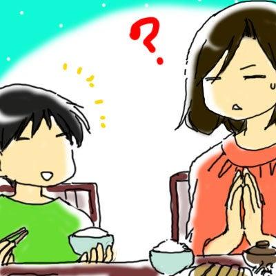 過ぎ 吐く 食べ で 【つらい食べ過ぎによる吐き気】吐く方法と注意点