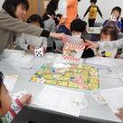 【静岡】お年玉を機にお金の大切さが学べる|おこづかい教室参加者募集の記事より