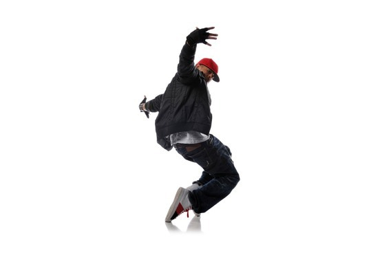 Hiphop hiphop voltagebd Choice Image