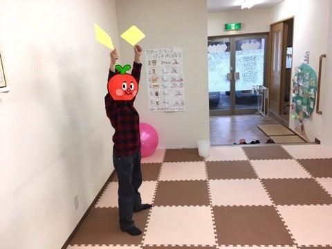 o0480036013848552226 - ☆ダンスダンス☆新吉田