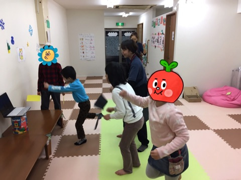 o0480036013848552241 - ☆ダンスダンス☆新吉田