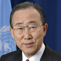 次期韓国大統領を占う…