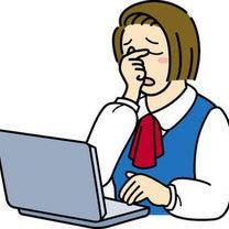 目の疲れ、スマホ老眼は目の周りの筋肉の干し肉化です!の記事に添付されている画像