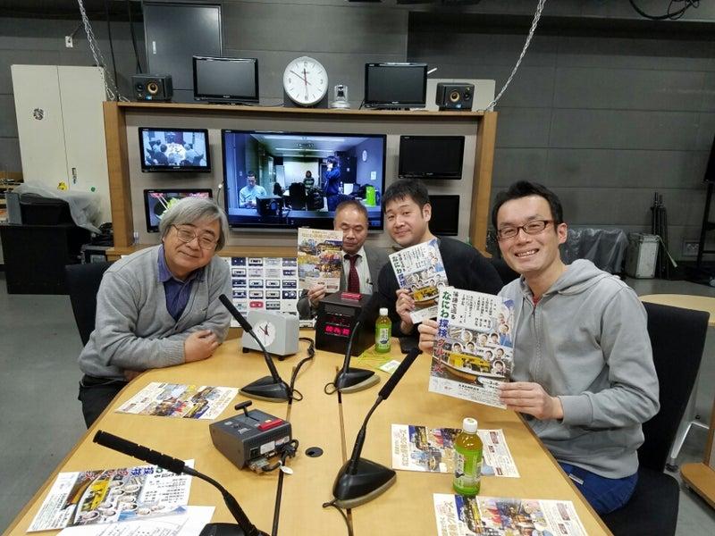 MBSラジオ「茶屋町MBS劇場」の収...