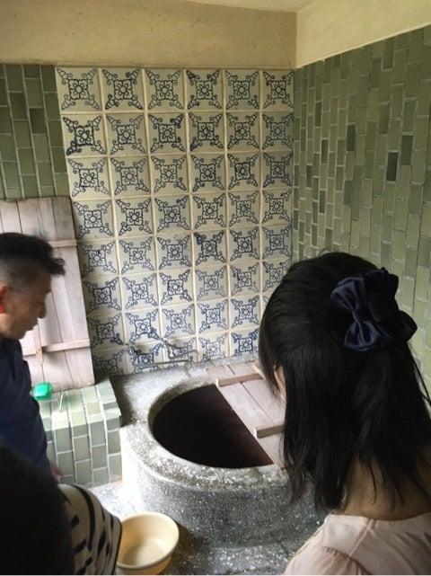 【 奈良県宇陀市 】《*◆古民家で昔の暮らし体験◆*》