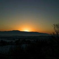 天王星と火星の合 ~どこに心を向け、力を解き放つのか~の記事に添付されている画像