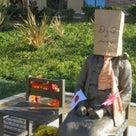出鱈目慰安婦像のモデルは慰安婦ではなかった?の記事より