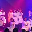 NMB48 チームN…