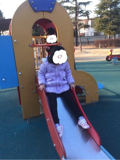 o0480064113849191935 - ☆公園でおやつ☆新吉田