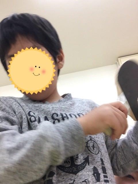o0480064013849191959 - ☆公園でおやつ☆新吉田