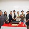 〆はNHK文化センター浜松で!!の画像