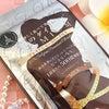 """チョコレートでダイエットができる低GI食品""""魔法のダイエット""""♪の画像"""