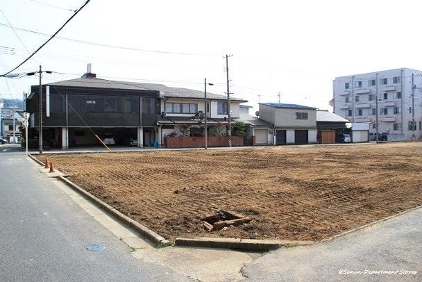 灘町後藤 2013.04.05