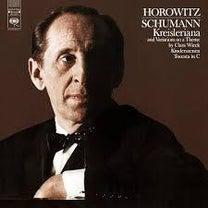 (2473)ホロヴィッツが、ノクターンを弾くとき、限りない優しさと、ロマンティシの記事に添付されている画像