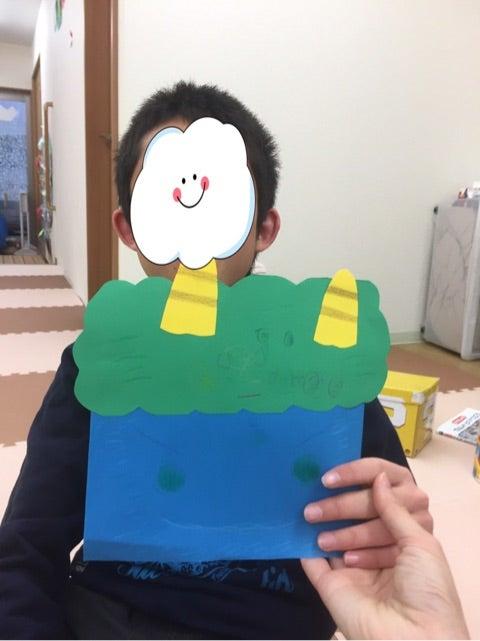 o0480064113849906136 - ☆赤オニ・青オニ☆新吉田