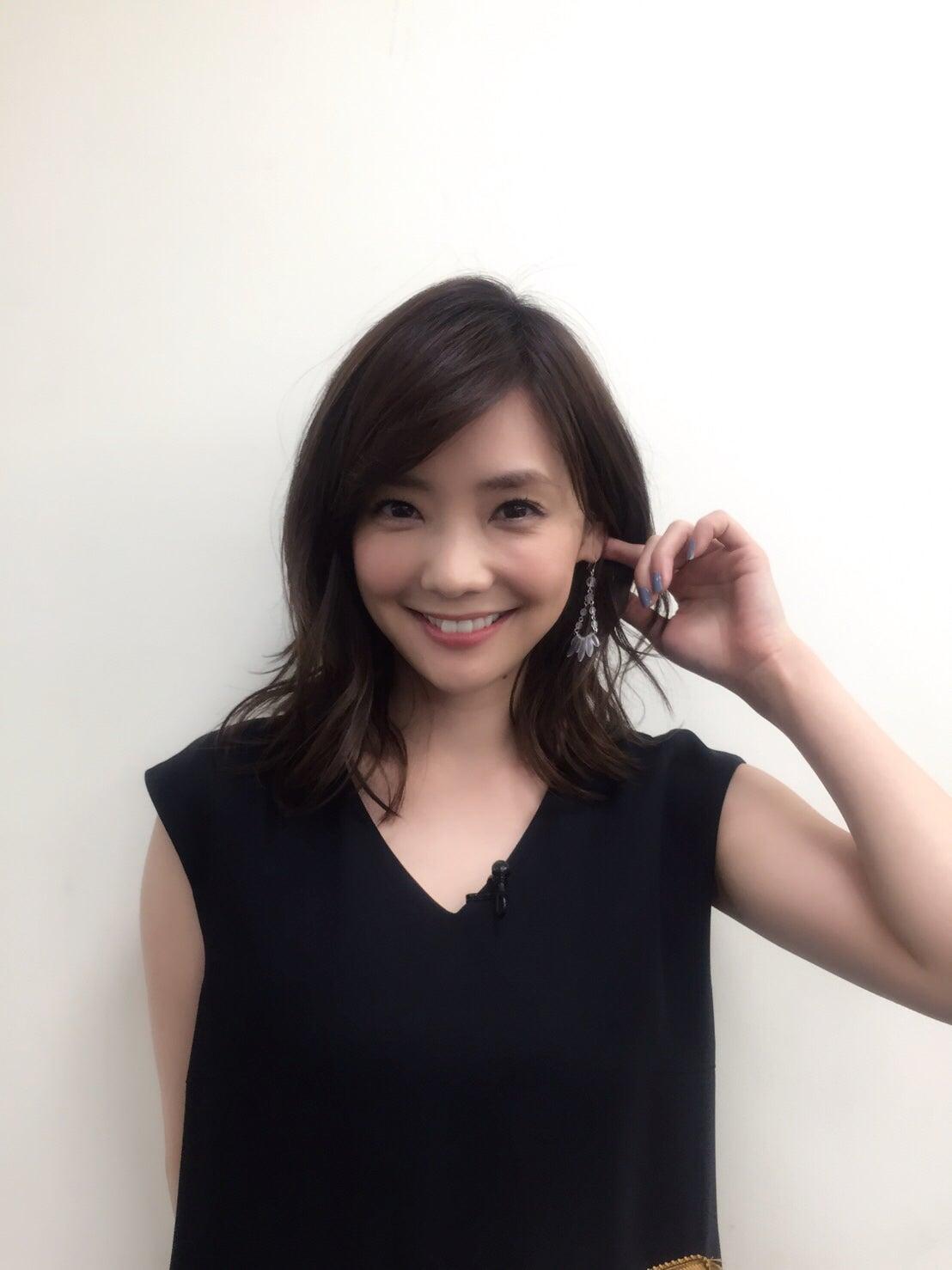 倉科カナ オフィシャルブログ Powered by Ameba
