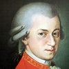 モーツァルトを聴いてるコスメ達・・(住吉区 オーガニックエステ Natura)の画像