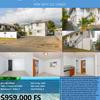 ハワイ不動産 プナホウエリア、アパート一棟で収入を得るの画像