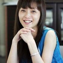 生きている喜びを忘れないでね♡本田美奈子さんのメッセージ この言葉を池江璃花子選の記事に添付されている画像