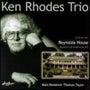 Ken Rhodes…