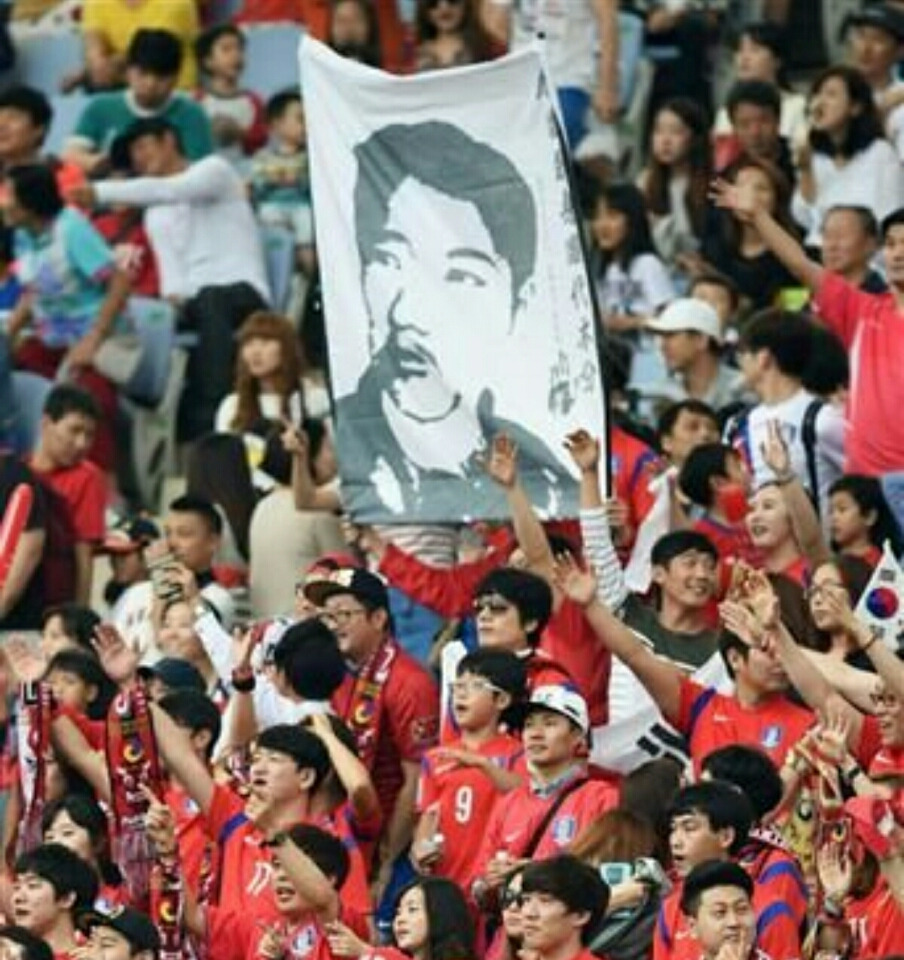 オリンピックを政治利用する非常識で愚劣な韓国の記事より