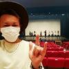 椙山ダンスショーケース2017の画像