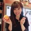太田川、初出勤です!!の画像