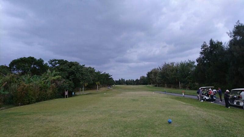 クラブ ロイヤル ゴルフ
