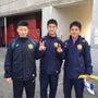 高校サッカー新人戦