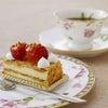 【♡募集♡】「願いを最短で叶える」お茶会開催します!!の画像
