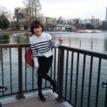 上野 不忍池 撮影会