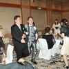 ★☆★Happy Wedding☆★☆の画像