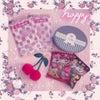 再び♪ダイソーでお買い物♡バッグ収納法♡♡の画像