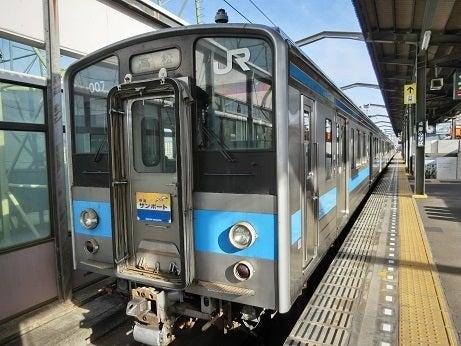 四国最終乗り潰し 高松琴平電気...