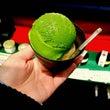 世界で一番濃い抹茶ジ…