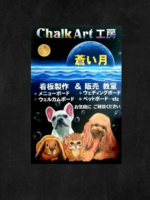 PicsArt_11-16-08.30.11.jpg