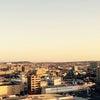 宮崎市の画像
