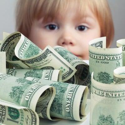 ~外貨でお金を増やす賢い方法(外貨預金とFXの違い)~の記事に添付されている画像