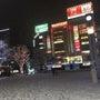 郡山駅中コンサート