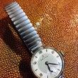 形見の時計とパリス環…